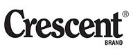 Crescent Tools