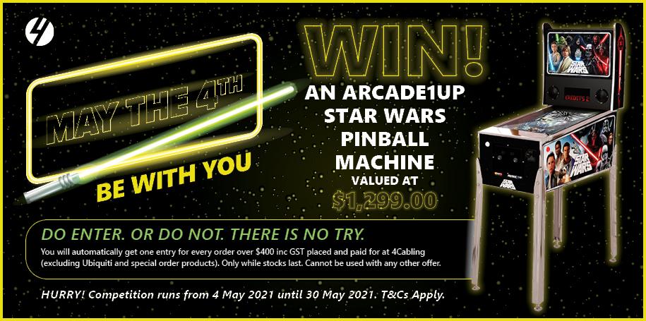 win-an-arcade1up-star-wars-pinball-machine