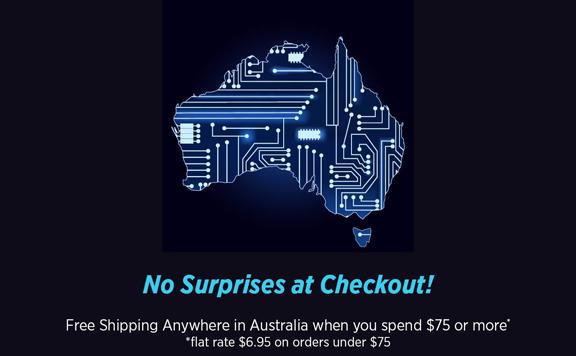 server racks australia