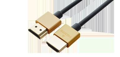 Shop HDMI