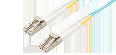 Shop Fibre Cables
