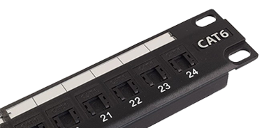 Shop Patch Panels