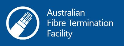 4Cabling Fibre Termination Facility
